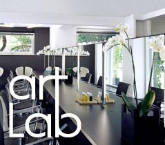Art Lab - Salón Profesional de Peluquería y Maquillaje